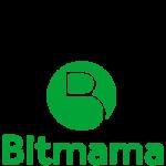 Bitmama partners with Cryptotvplus