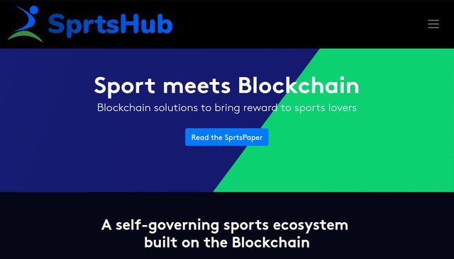 Sport betting platforms Launches Token and reveals milestones in just one year of existence