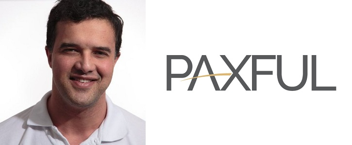 Paxful In The news for the Wrong Reasons