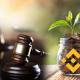 Binance to Launch Charity Funds for CSW Lawsuit Victims