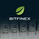 Bitcoin Trading at $6000, Ether at $173 at Bitfinex.