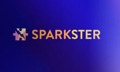 Sparkster has unlocked the Sparkster Token (SPRK) one year after ICO contributors bought in and announces listing on Bithumb exchange