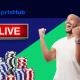 Sprtshub.io a Platform built on the EOSIO Protocol has launched its Mainnet.