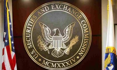 ETFs May Be approved next week by SEC