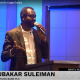 The Era of Fiat Currency is Gone – Abubakar Suleiman Sterling Bank CEO (cryptotvplus)