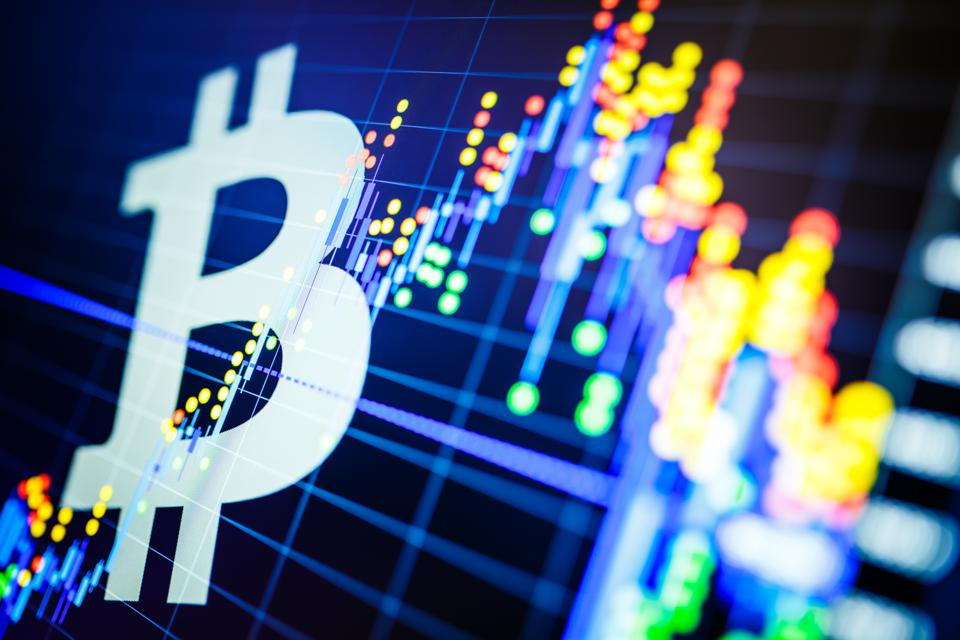This Pro Crypto US Tech CEO Wants Public Corporations Not to issue New Stocks Just like Bitcoin. See why Mark Cuban (cryptotvplus)