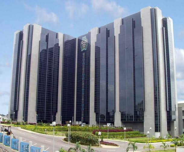 Fluuterwave, Quixax, Chiji14xchange, Bamboo, Bundle obeys Central Bank of Nigeria's directive to close down crypto related bank accounts. cryptotvplus