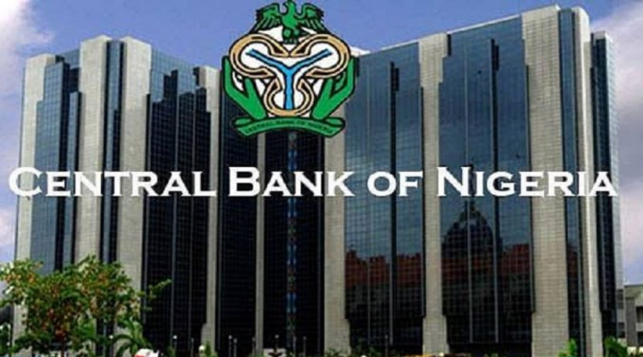 CBN Makes A Case for Cryptocurency Via Its Ban