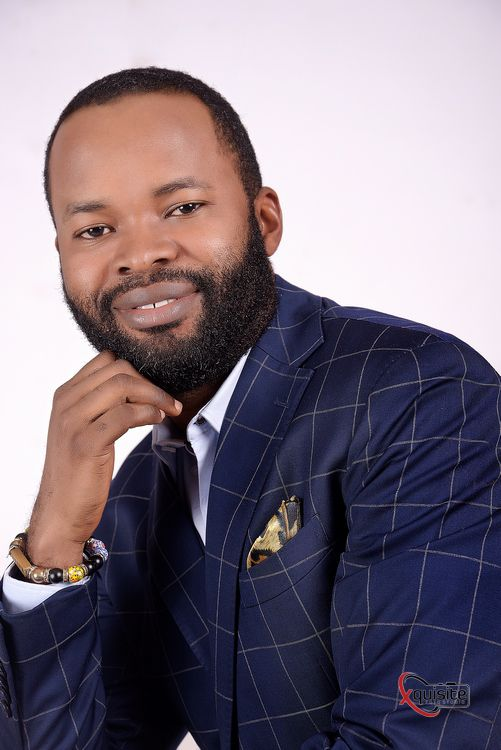 Eric Annan's Open Letter to the Central Bank of Nigeria CBN on the Ban on cryptocurrency