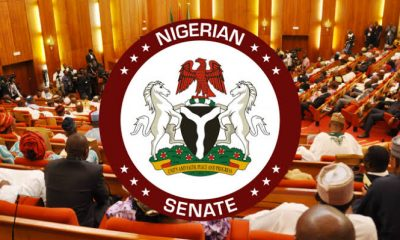 The Nigerian Senate Opposes the CBN's Ban on Cryptocurrency Trading