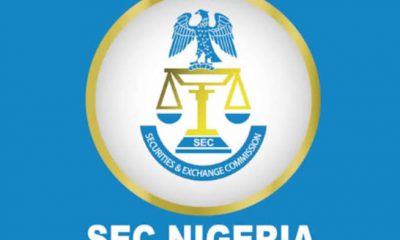 The SEC Sees No Contradiction with the CBN's Prohibition of Financial Institution's involvement in Crypto