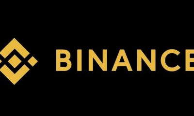 Binance has been ban from operating in the Uk by the FCA