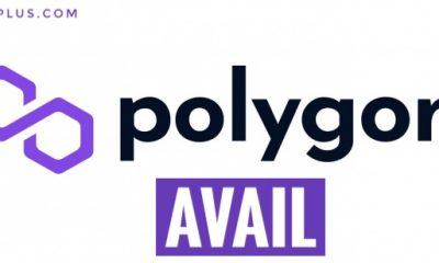 Polygon Announces Avail, A General Purpose Blockchain