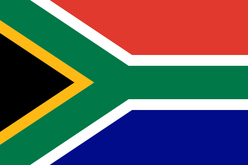 Reports shows South Africa Criminalizes Transfer of Locally Bought Cryptocurrencies to Oversea Exchanges