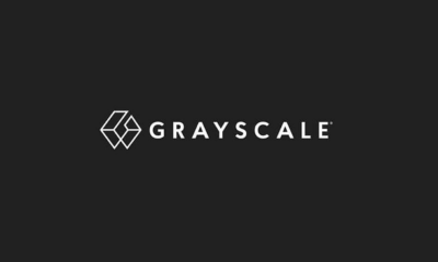 Grayscale sells off Bitcoin; Increases Cardano and Ether holdings Digital asset manager, Grayscale has sold off part of its bitcoin holdings and acquire Cardano's ADA and more Ether to its portfolio.