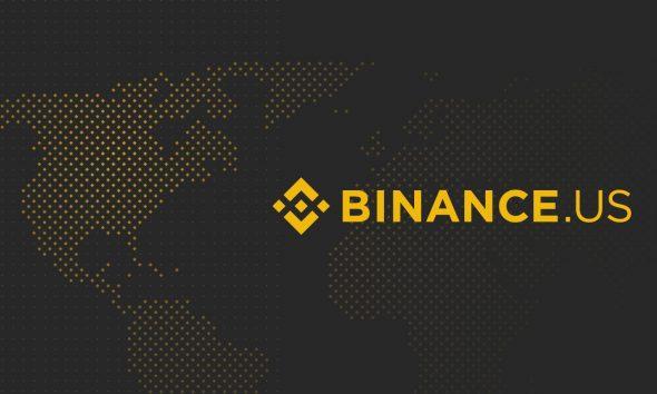 Binance.US hires Former Regulator Manuel Alvarez to oversee Risk, Compliance & Legal functions