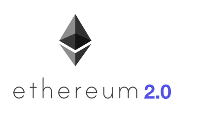 Sygnum, A Swiss Bank Announced it will become first bank to offer Ethereum 2.0 Staking to Clients