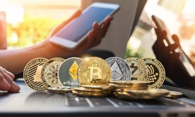 Users in australia will be able to spend bitcoin on daily items as VIsa approves local company cryptospend to issue debit card which users can use to shop anywhere