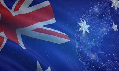 Australian Government Grants $5.6M in Grants to Blockchain Companies in a Pilot