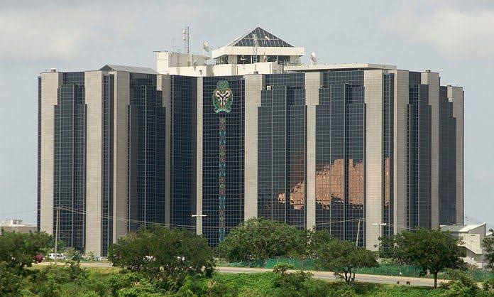 The CBDC will lower the cost of doing business – CBN