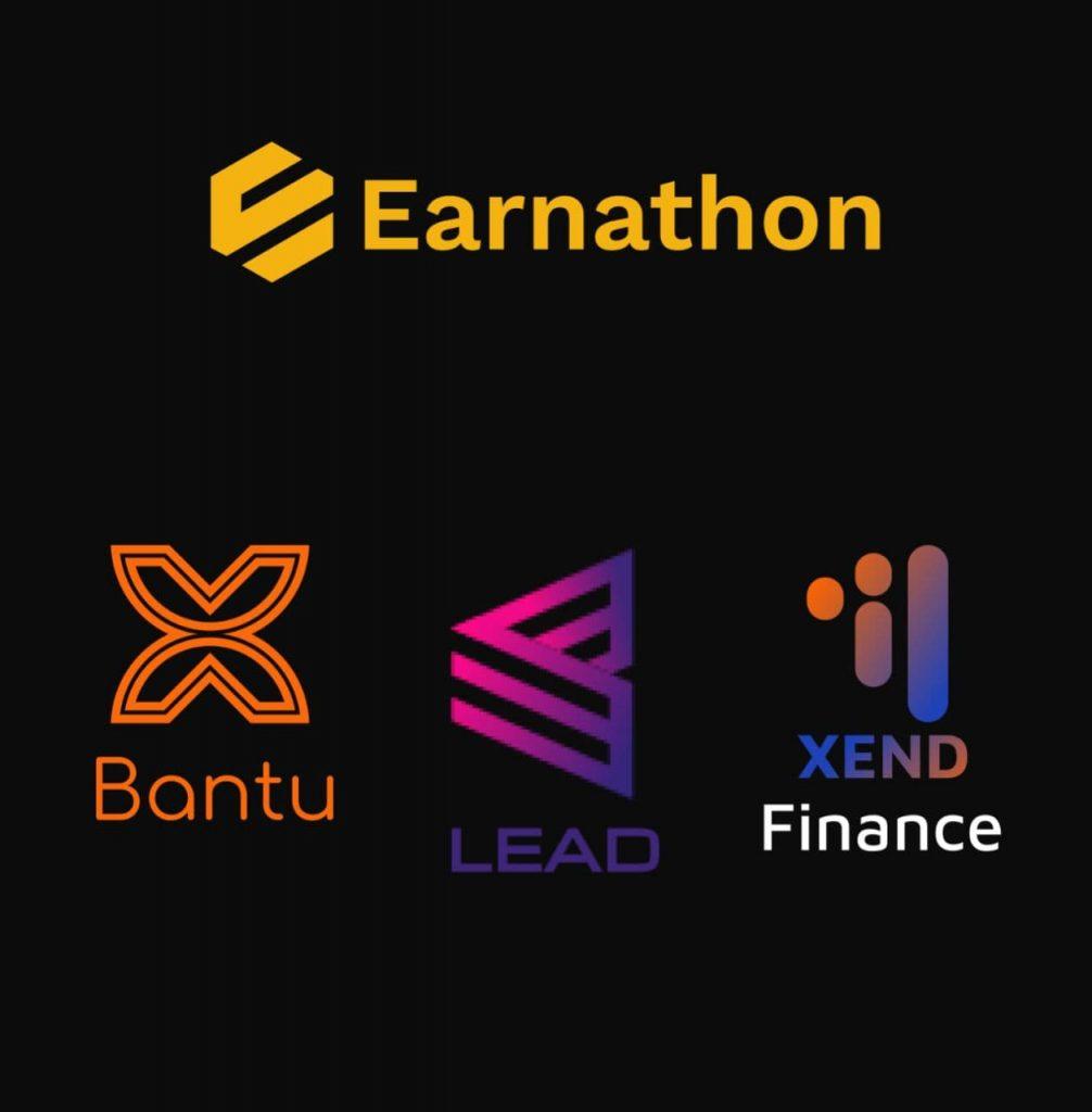 Earnathon partners