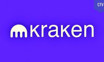 Bolstering Ethereum, Kraken Donates $250,000 to Developers