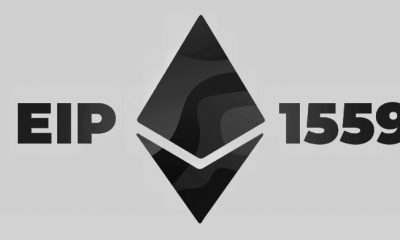 Hello London! Ethereum to Continuously Destroy Ether