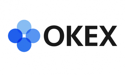 $10 Million Metaverse Program to Accelerate GameFi Projects Launched by OKEx