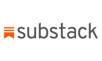 Substack integrates API allowing Content Creators Accept Bitcoin (BTC)
