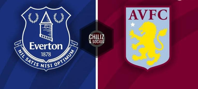 Everton ($EFC) & Aston Villa ($AVL) to launch on 15th & 16th September