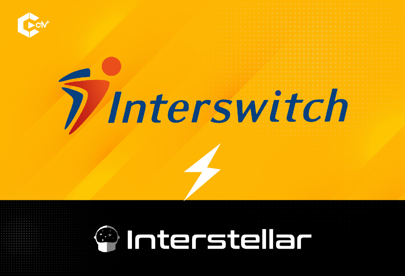 Akeem Lawal, Divisional Chief Executive Officer for Transaction Switching and Payment Processing at Interswitch