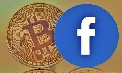Bitcoin exceeds Facebook valuation