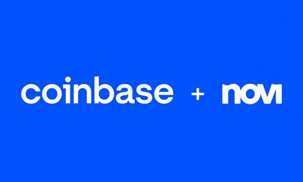 U.S based cryptocurrency exchange Coinbase has now become the custodian of Facebook's proposed digital currency wallet Novi. The wallet enables people to send and receive money across the globe securely and instantly with zero fees.