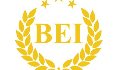 BEI announces the launch of BETK presale